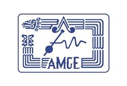Asociación Mexicana de Geofísicos de Exploración (AMGE)
