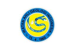 Ikatan Ahli Geologi Indonesia (IAGI)