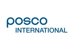 Posco International