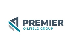 Premier Oilfield Group