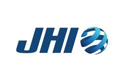 JHI Associates, Inc.