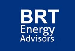BRT Energy Advisors, LLC