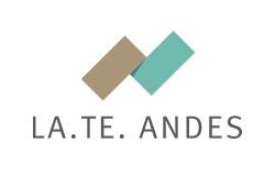 La Te Andes S.A.