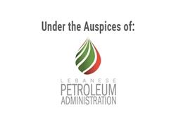 Lebanese Petroleum Administration