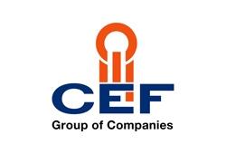 CEF Group