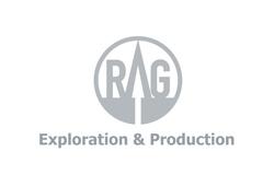 RAG Exploration & Producation