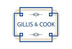 Gillis & Cook