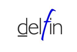 DelfinSia, Inc.