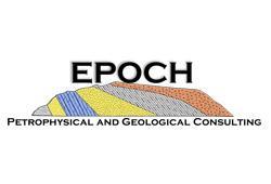 Epoch Consulting, LLC