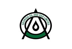 Georgia Oil and Gas Ltd.