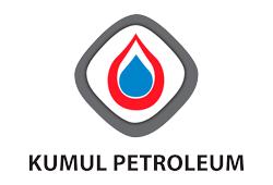 Kumul Petroleum