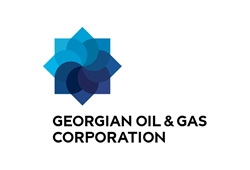 JSC Georgian Oil and Gas Corporation