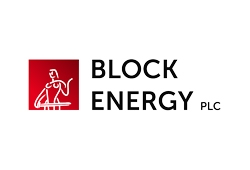 Block Energy PLC