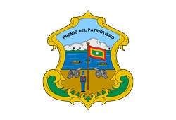 City of Barranquilla