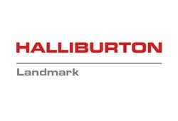 Halliburton Trinidad Ltd.