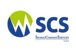 Seismic Company Services M.V.