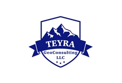 Teyra GeoConsulting, LLC
