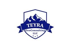 Teyra GeoConsulting, LLC