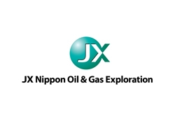 JX Nippon Oil & Gas Corporation Limited