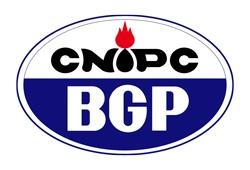 BGP PNG Exploration Limited