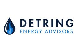 Detring Energy Advisors