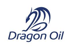 Dragon Oil