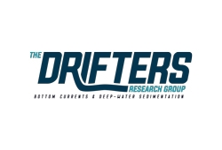 The Drifters Research Group