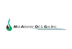 Mid Atlantic Oil and Gas, Guyana