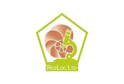 ResiLog Ltd