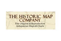The Historic Map Company