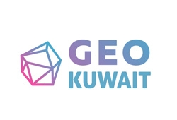 Geo Kuwait
