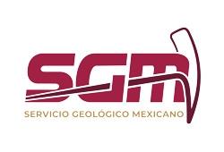 Servicio Geológico Mexicano