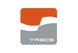 TRACS International