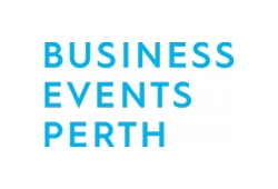 Business Events Perth