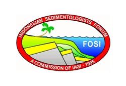 FOSI – Forum Sedimentologiwan Indonesia