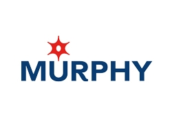 Murphy Exploration & Production Company