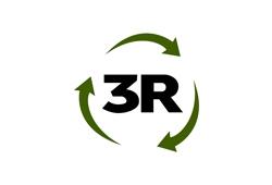 3R Petroleum
