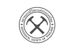 Geological Society of Thailand