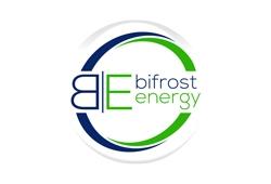 Bifrost Energy