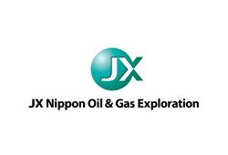 JX Nippon Oil & Gas Exploration (Malaysia) LTD