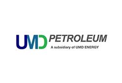 UMD Petroleum SDN BHD