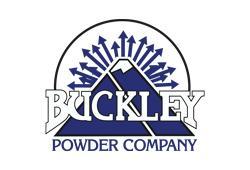 Buckley Powder Co