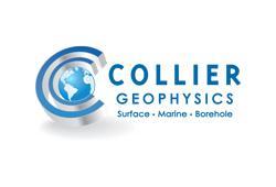 Collier Geophysics