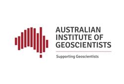 Australian Institute of Geoscientists