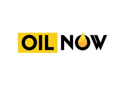 OilNOW