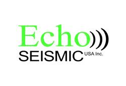 Echo Seismic