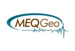 MEQGeo