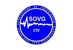 Venezuelan Society of Geophysical Engineers