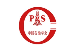 Chinese Petroleum Society