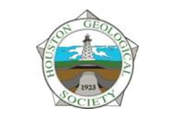Houston Geological Society